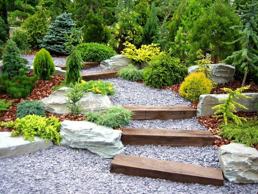 comment amenager un espace zen amenager un jardin japonais - Amenager Un Coin Zen Dans Le Jardin