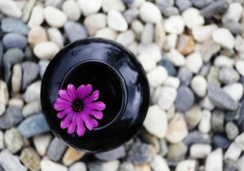 La méthode de la simplification pour rester zen