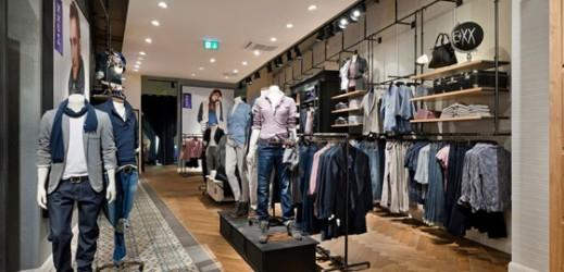 boutique sergent major aix en provence