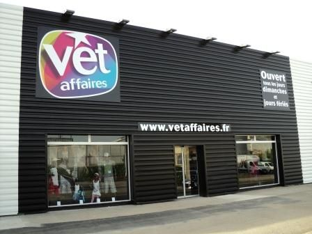 Vet Affaires