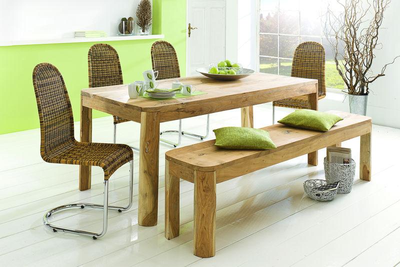 meuble-bois-table