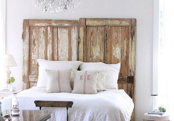 id e d co des t tes de lit originales espace zen. Black Bedroom Furniture Sets. Home Design Ideas