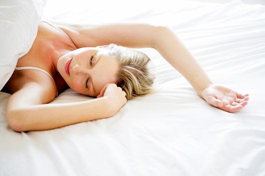Qualité du sommeil