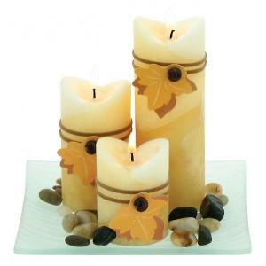 8cccbd758d4a58e6b9c73f5a633dffc7_v6_set_bougies_parfumees_vanille