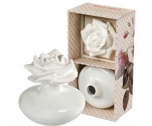 coffret-vase-en-ceramique-avec-fleur-de-platre-diffuseur-de-parfum-d-ambiance-comptoir-de-famille