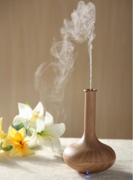diffuseur-huiles-essentielles-aroma-thias