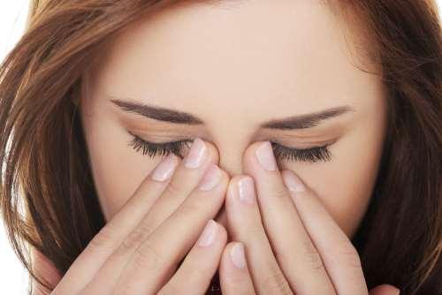 fatigue oculaire visuelle