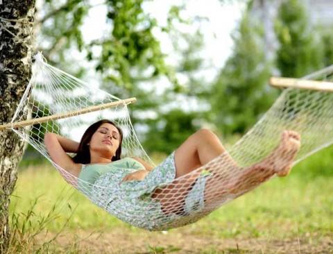 L 39 importance de la sieste chez les touts petits espace zen - Sieste du matin jusqu a quel age ...
