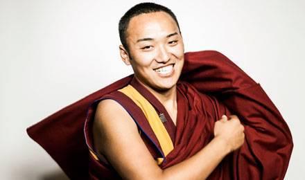 29403_sungjang-rinpoche_440x260