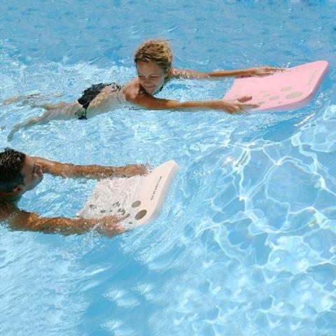 planche-natation-et-aquagym-kickboard-4