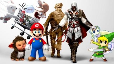 2009-grand-cru-pour-le-jeu-video-4128272ilrua_1713
