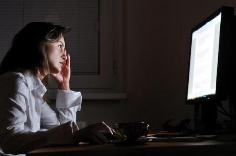 Sommeil-le-travail-de-nuit-augmente-le-risque-de-diabete-et-d-obesite_width585