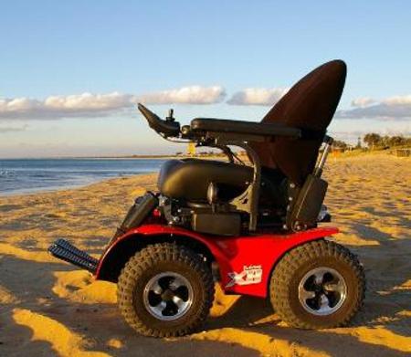 4 conseils pour bien choisir son fauteuil roulant lectrique espace zen - Comment choisir un fauteuil roulant ...