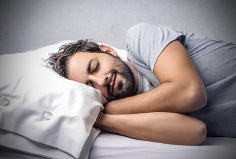 sommeil-travail-de-nuit-et-posté-e1414142153419