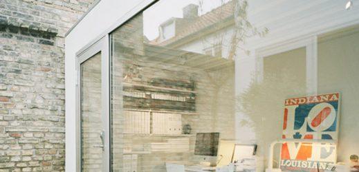 bureau-maison-d-architecte