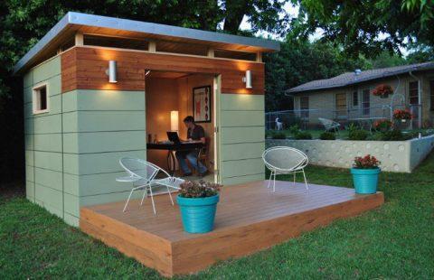 chalet-de-jardin-habitable-studio-bureau-moderne