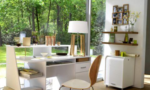 univers-décoration-bureau-travail-maison