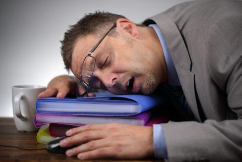The-Nap-une-sieste-ça-se-gere