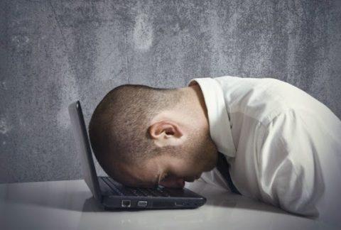 startup-failure-pm