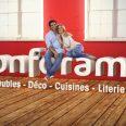 code-promo-conforama