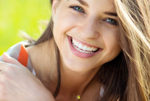 dents-blanches-sourire