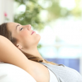 comment-se-calmer-astuce-pour-calmer-stress-angoisse-nervosité-se-calmer