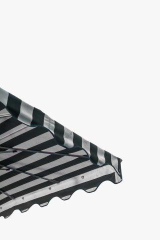 Quel parasol choisir pour sa terrasse