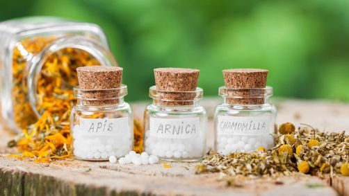 Les-grands-principes-de-l-homeopathie