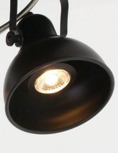 Luminaire-plafonnier-noir-4-spots-1-300x389