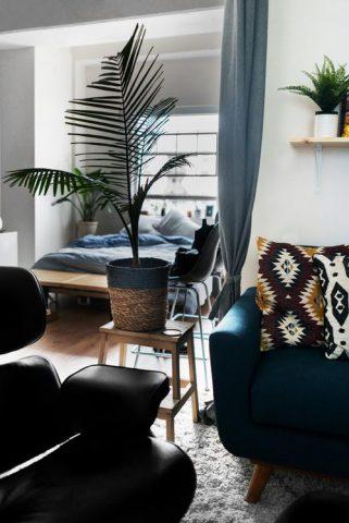 Louer un logement pour le MIPIM de Cannes avec une agence Airbnb
