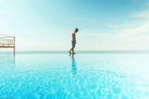 Comment créer une piscine sur mesure ?