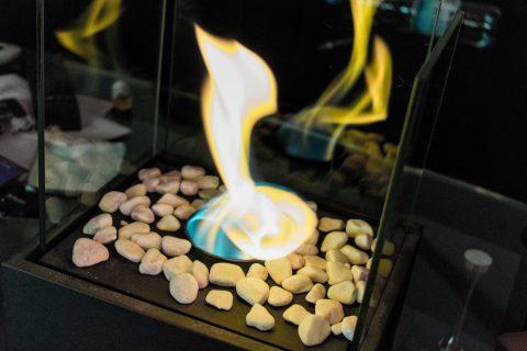 cheminee-au-bioethanol
