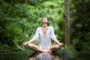 utiliser les pierres pour repousser le stress