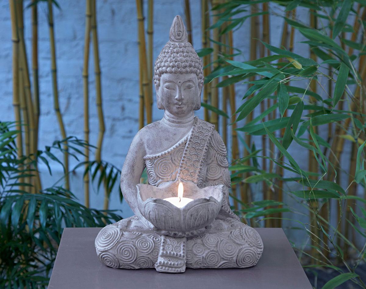 Bouddha Rieur Signification Position ce qu'une statue de bouddha peut apporter dans un intérieur