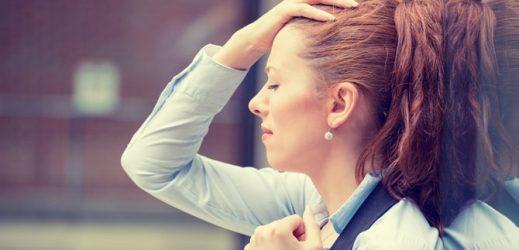 quand-stress-enceinte-670
