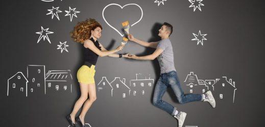 Comment-sauver-son-couple-5-astuces-pour-raviver-la-flamme_width1024