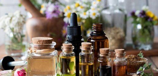 Comment-utiliser-les-huiles-essentielles