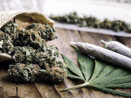 bienfaits cannabis hetapite C