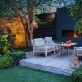 terrasse-jardin-balcon-15-conseils-pour-bien-eclairer-son-exterieur