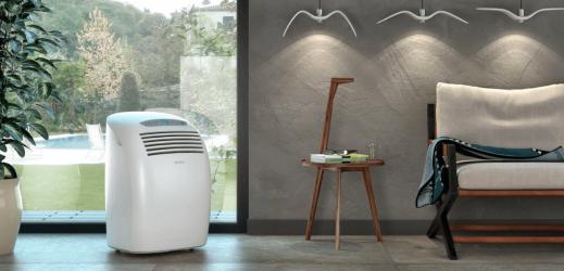 avantages du climatiseur mobile