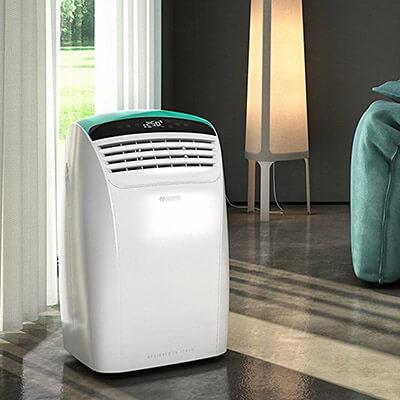 Faire le bon choix de climatiseur
