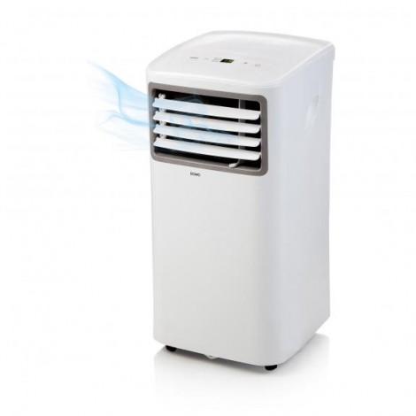 climatiseur-mobile-silencieux