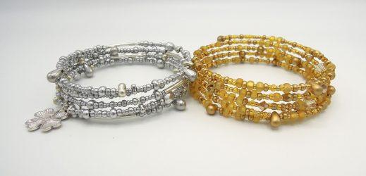 Matériaux bijoux