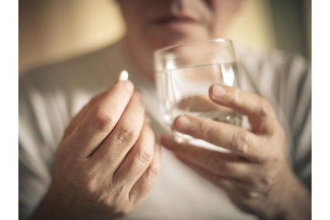 médicaments antitabac