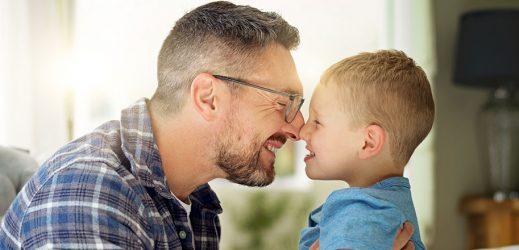 3 clés pour réussir à gérer sa colère face à son enfant