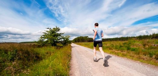 Faire du sport pour baisser sa tension artérielle