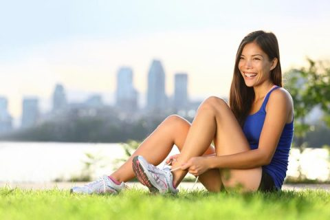 Les effets bénéfiques du sport sur le cœur